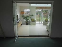 interior frameless glass door. 10mm Frameless Single Glazed Internal Doors Solihull Interior Glass Door R