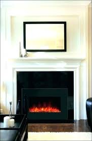 large electric fireplace with mantel electric fireplace and mantel large electric fireplaces with mantel big electric