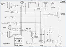 oldmanhonda animated wiring diagram realestateradio us Wiring Diagram Symbols 139qmb wiring diagram gy6 50cc wiring diagram \u2022 cairearts