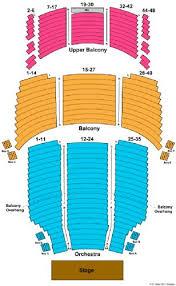 Royal Alexandra Theatre Tickets And Royal Alexandra Theatre