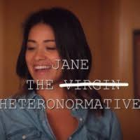 JANE THE VIRGIN 4x05/4x06: Chapters Sixty-Nine & Seventy | Forever Young  Adult