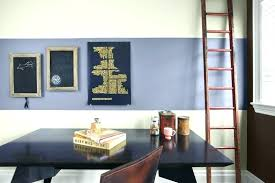 paint office wall colors ideas3 colors