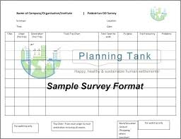 Avery Template 8871 Metabots Co