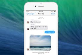 How To Send A Group Message In Ios 8 On Iphone And Ipad