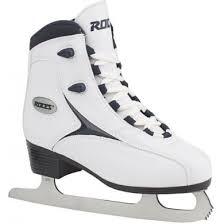 Roces Oomssportnl Skates Skeelers En Schaatsen