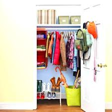coat closet storage ideas coat closet shoe storage medium size of hall closet door ideas hall coat closet storage