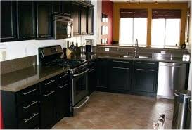 affordable free used kitchen cabinets countertops quartz cost