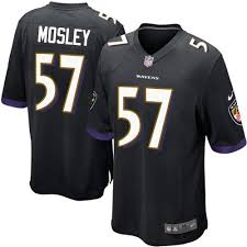 Cj Mosley Jersey Authentic Cj Authentic Jersey Mosley