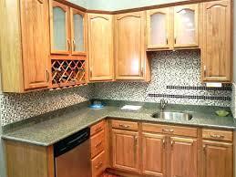 kitchen cabinet cleaner recipe kitchen cabinet cleaner kitchen cabinet cleaner and rer kitchen cabinet cleaner kitchen