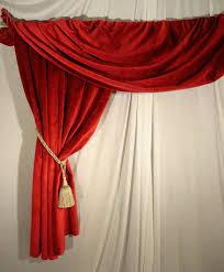 nice velvet curtains blue modern curtain velvet curtains dallas tx