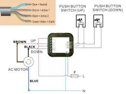somfy awning wiring diagram somfy discover your wiring diagram zwave home automation dhs zwave tubular motor ctrl