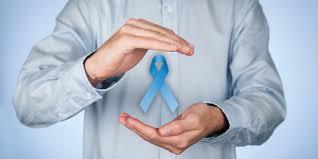 prostat cancer ile ilgili görsel sonucu