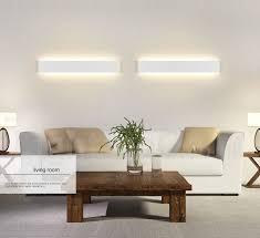 indoor metal wall light 90 240v ip 44