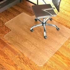 office chair floor mat for hardwood latest glass floor mat glass floor mat wood floor mat