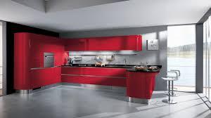 Cucine Moderne Scavolini Moderne Roma Tess Cucine A Colori