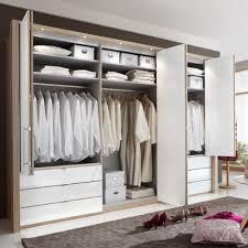 Wiemann Loft Wardrobe Range Available From Wwwvaleinteriors Surrey