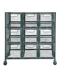 storage cart on wheels metal storage cart storage drawers on wheels storage carts on wheels storage storage cart on wheels