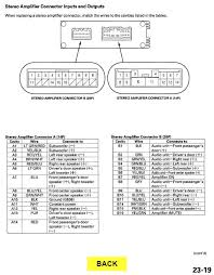 1996 F 150 Fuse Box   Free Wiring Diagram For You • besides Acura Tl Wiring Diagrams   Data Wiring Diagram also Acura Tl 2010 Wiring Diagram   Data Wiring Diagram besides Pontiac Aztek Fuse Box Diagram   Wiring Diagram Data in addition Acura Tl Audio Wiring Diagram   Wiring Library additionally Acura Radio Wiring Diagram   Wiring Diagrams Schematic besides 2010 Odyssey Fuse Box Diagram   Wiring Library additionally Infiniti G37 Fuse Box Diagram   Wiring Library furthermore 2003 Ford Expedition Fuse Box Removal   Wiring Library furthermore 1999 Acura El Fuse Box Diagram   Wiring Library furthermore 1999 Honda Accord Fuse Box Wiring Diagrams   Wiring Library. on fuse box on acura cl trusted wiring diagrams bmw g puller