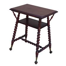 awesome antique accent table with antique occasional tables antique lamp tables antique side