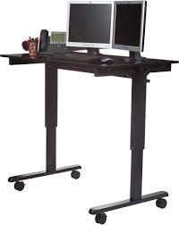 desks portable stand up workstation nextdesk terra pro adjule standing desk varidesk standing desk