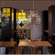 dining room light fixture glass. Large Modern Dining Room Light Fixtures In Globe Shape Pendant Jewelry Glass Shaped Fixture A