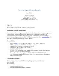 100 Field Technician Cover Letter Football Cover Letter
