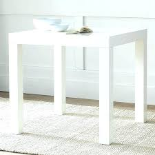 parson side table west elm parsons table creative of square white dining table parsons dining table square west elm target parsons side table parsons side