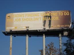Effective Billboard Design Billboards Worthwhile Advertising