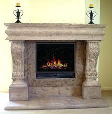 concrete fireplace mantel precast stone fireplace surrounds cast masonry modern concept concrete mantels amazing staining concrete fireplace mantel concrete