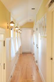 lighting ideas for hallways. 23 beautiful hallway lighting design ideas for hallways