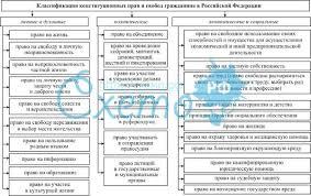 Гражданство Российской Федерации Реферат Конституционное  Конституционное право гражданство рф реферат