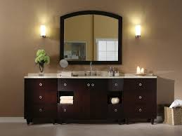 best bathroom lighting ideas. Fascinating Bathroom Vanity Lighting Ideas With Best For D