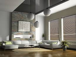 trendy office designs blinds. Choosing Designer Window Shades For Engaging Interior Extra Long Living Room With Wood Trendy Office Designs Blinds F