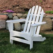 livingroom all adirondack chairs charming ll bean wicker best rocking australia costco white furniture awesome