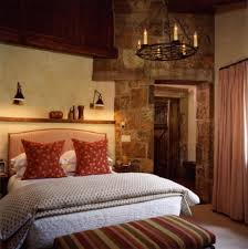 Cottage Bedrooms Decorating Country Bedroom French Country Cottage Bedroom Decorating In