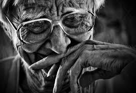 essay on old age homes in hindi वृद्धआश्रम नहीं  essay on old age homes in hindi वृद्धआश्रम नहीं है हमारी संस्कृति का हिस्सा पर निबंध