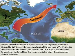 what is the gulf stream jpg