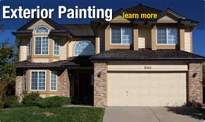 exterior house painting denver r11 on wow designing ideas with exterior house painting denver