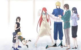 SASUKE: chapter 699 predictions sasuke survives naruto hinata marry sasuke