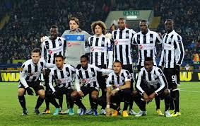 Newcastle united striker makes transfer admission over aston villa's ross barkley birmingham live08:01. 2012 13 Newcastle United F C Season Wikipedia