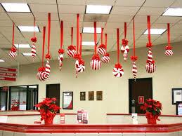 best office decoration. modren best great office decorating ideas design best christmas  excellent inside decoration n