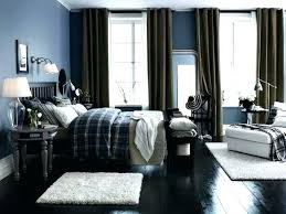 teenage guy bedroom furniture. Male Youth Bedroom Furniture Best Masculine Teenage Sets Guy