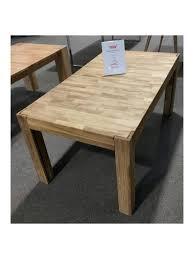 Luxus 40 Schön Esszimmertisch Holz Ausziehbar Planen Beste Möbelideen