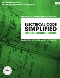 Electrical Code Simplified House Wiring Guide Ps Knight