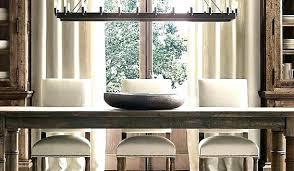rustic rectangular chandelier rectangular dining room light rustic rectangular chandeliers rectangle dining room chandeliers rustic wood