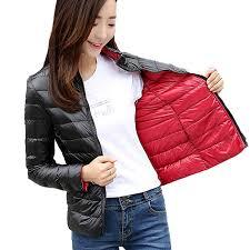 Aliexpress.com : Buy 2016 Winter Duck Down <b>Jacket</b> Women Ultra ...