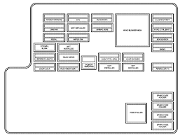 2004 F350 Sel Fuse Diagram   Wiring Library together with 2007 Ford F650 Wiring Schematic   Wiring Library additionally 2007 Ford F650 Wiring Schematic   Wiring Library also 2012 F250 Headlight Fuse Diagram   Wiring Library further 2007 Ford F450 Fuse Box Location   Wiring Library moreover 2007 Ford F350 Fuse Box   Wiring Library besides 2007 Ford F350 Fuse Box   Wiring Library moreover 2004 F350 Sel Fuse Diagram   Wiring Library further 2011 F250 Fuse Box Location   Wiring Library together with 2001 Ford F150 Fuse Box Diagram Manual   Wiring Library also Sel Engine Diagram   Wiring Library. on ford f transmission repair manual fuse box template use explained wiring diagrams diagram smart panel enthusiast main trusted schematic information data circuit location based layout 2003 f250 7 3 sel lariat
