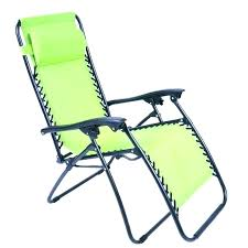 folding chaise lounge. Folding Chaise Lounge Chair Beach Chairs Inspirational Patio Outdoor Pool L Merry Garden Curved Lounger T