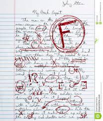 five paragraph essay graphic organizerhamburger