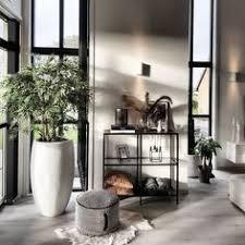 16 Best Home Decor images